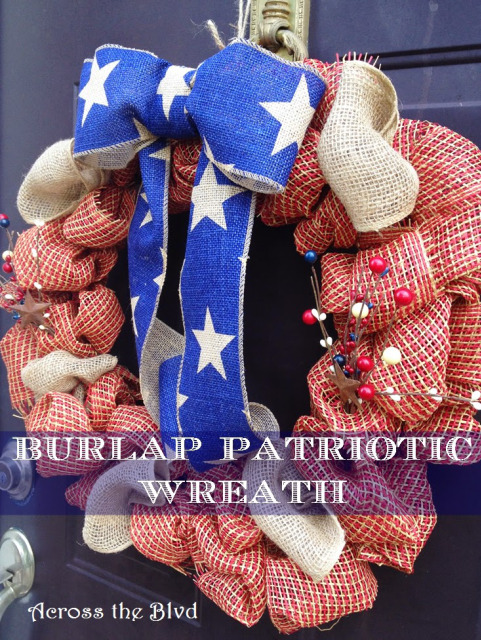 BURLAP-2BPATRIOTIC-2BWREATH