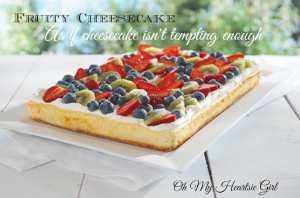 Fruity-Cheescake-from-Kraft-Recipes-600x396