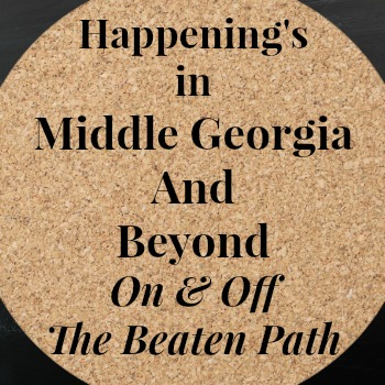 Happenings-in-Middle-Ga.-and-beyone-On-and-Off-the-Beaten-path.-350-buttom.intelligentdomestications.com_