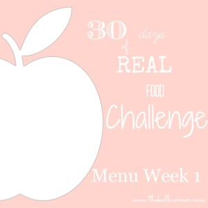 30-Days-Menu-Week-1-1024x1024