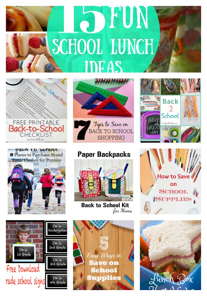 Back-to-school-features-#64