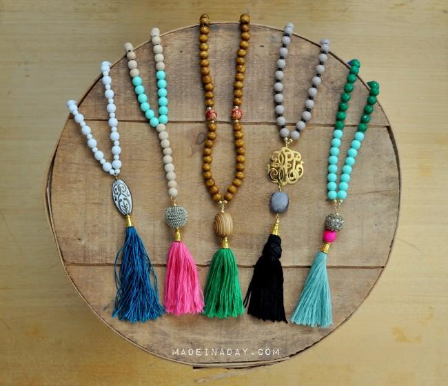 DIY-Tassel-Necklaces-madeinaday.com_-650x560