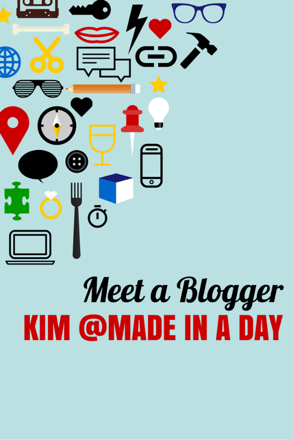 Kim-Made-in-a-day