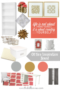 office-inspiration-board-683x1024
