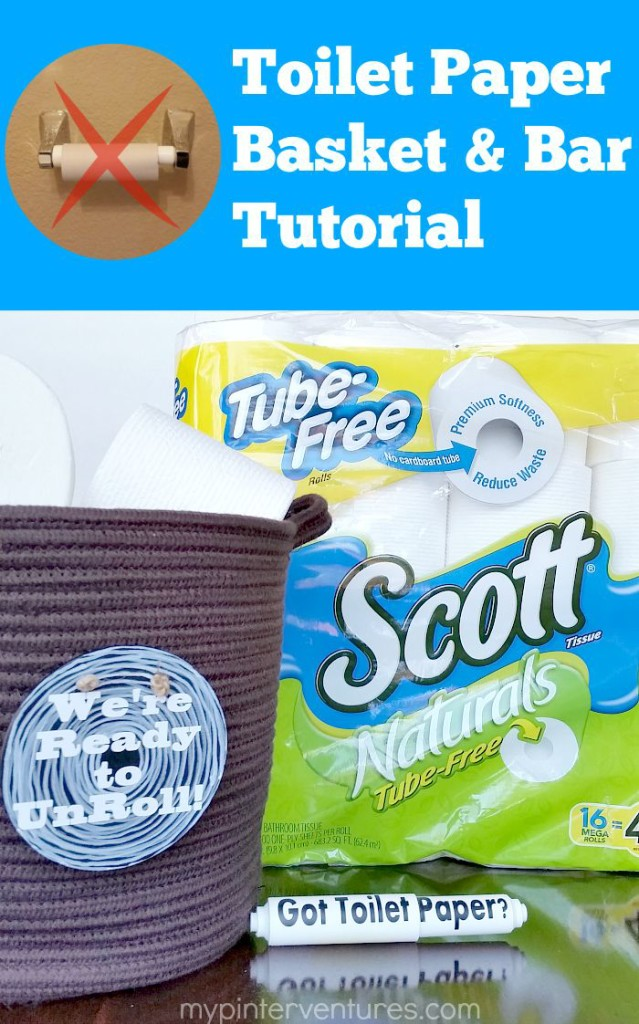 Toilet-Paper-Basket-Bar-Tutorial-#ScottTubeFree