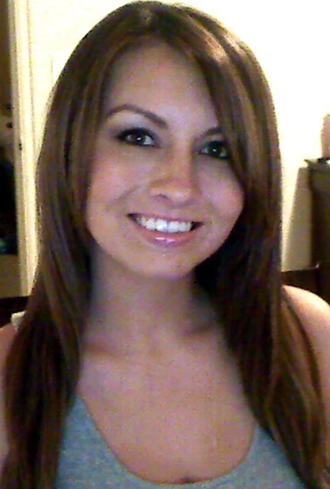 Lexi Michelle Blog