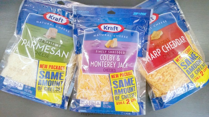 Kraft-Natural-Cheese