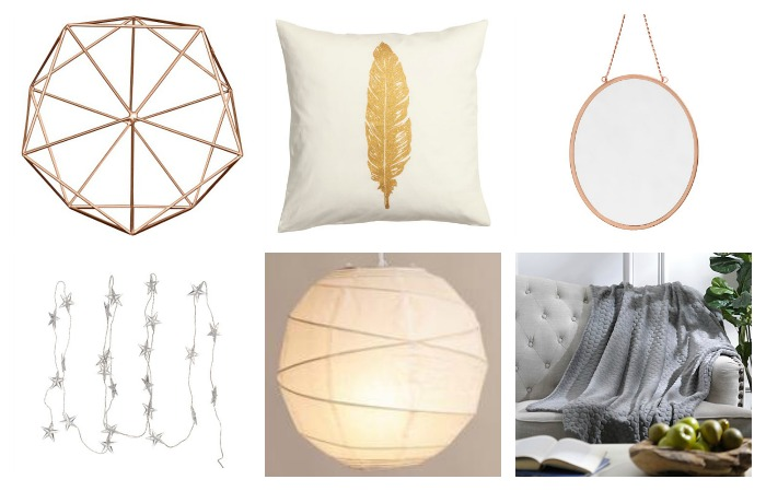 Decor Gift Guide