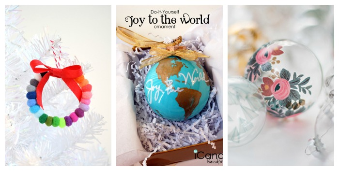 Crafty-Christmas-Ornaments-4