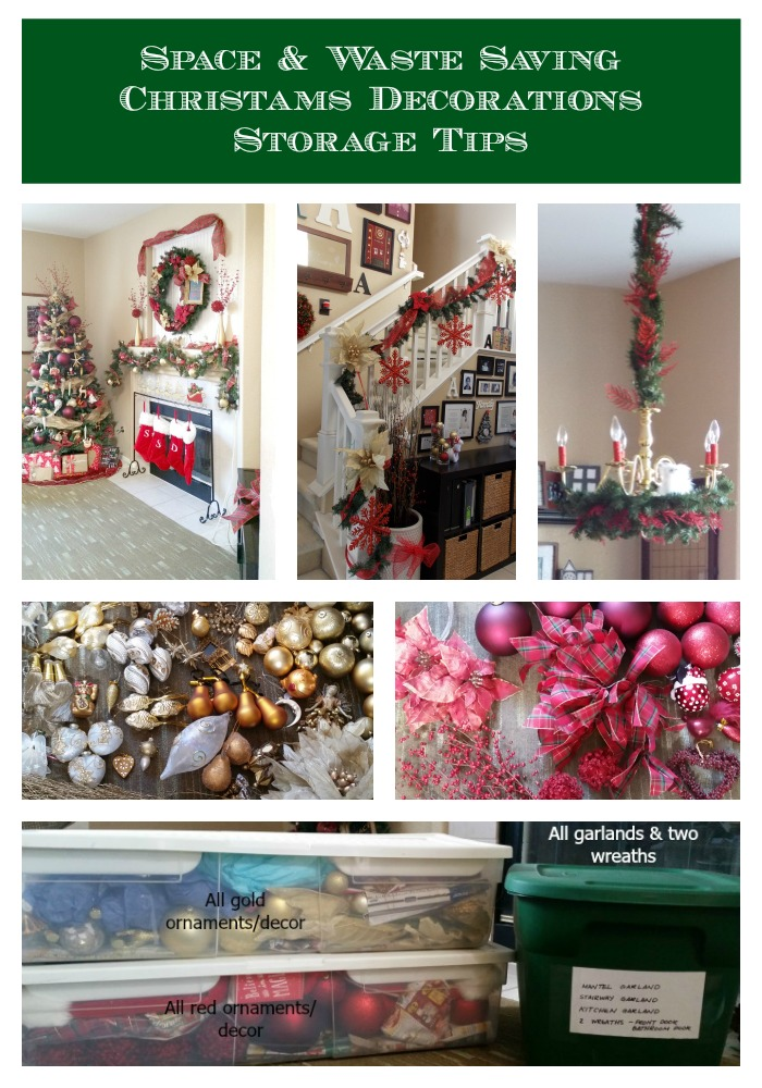 Space-Waste-Saving-Christmas-Decorations-Storage-Tips