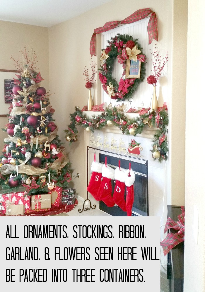 Christmas-decoration-storage-tips