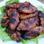 3-ingredient-chicken-wings-marinade