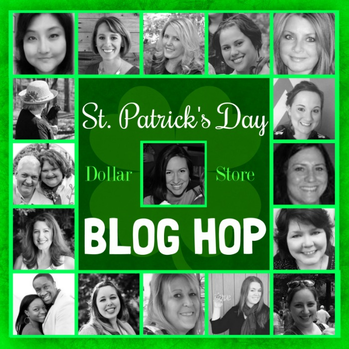 STPD-Blog-Hop-Collage-3