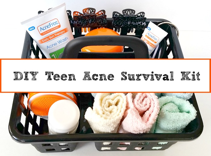 DIY-Teen-Acne-Survival-Kit-slider
