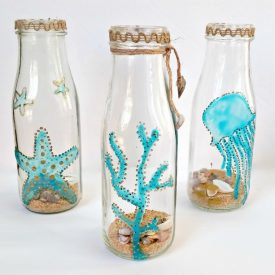 Gallery Glass Sea Art Tutorial