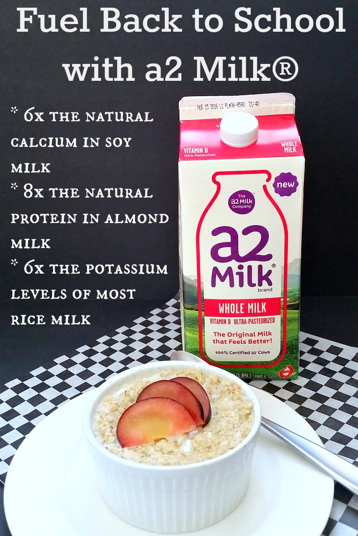 Fuel-back-to-school-with-a2-milk