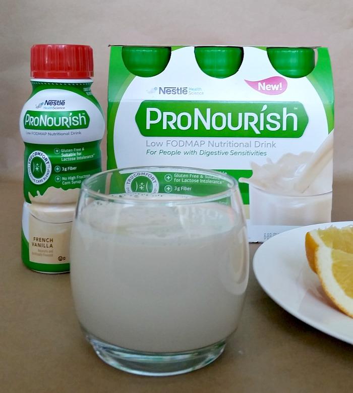 ProNourish Mini Meal