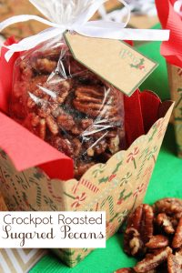 crockpot-roasted-sugared-pecans-2