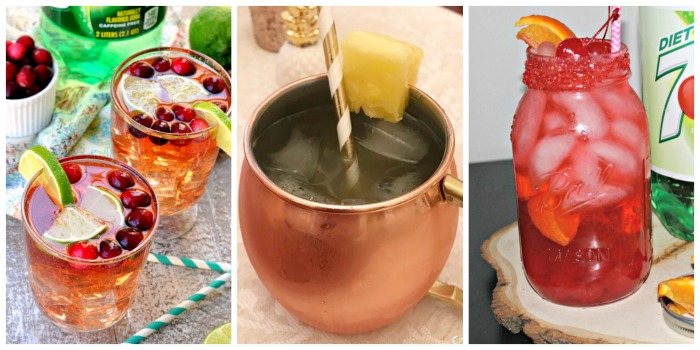 spring cocktail recipes 4