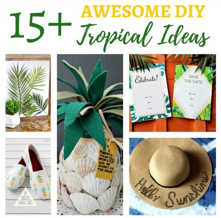 11 Awesome Diy Home Decor Ideas: Home Decor, Crafts, & More
