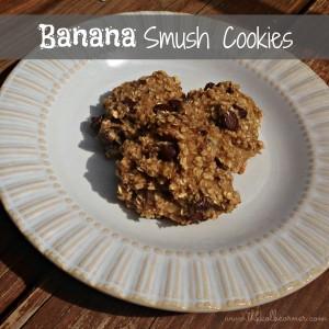 Banana-Smush-Cookies-Pin