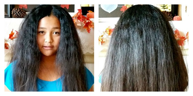 how to style thick curly frizzy hair instawave review my pinterventures 3076