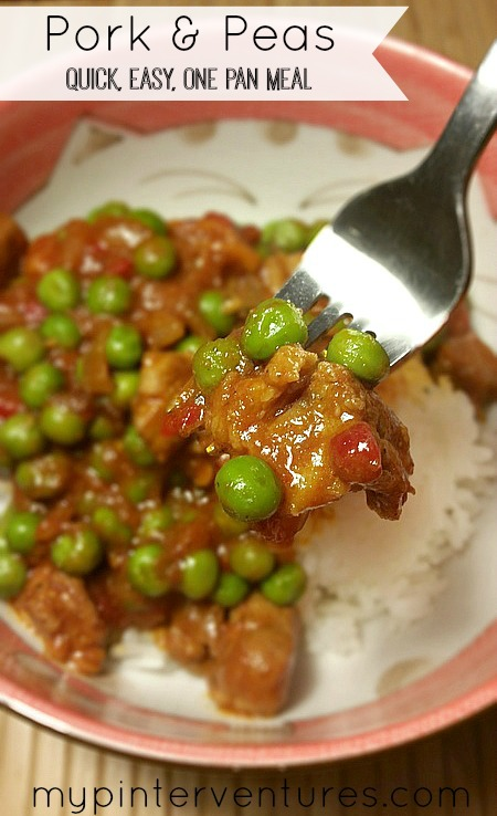 Pork-and-Peas