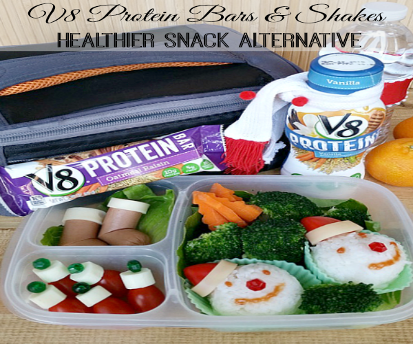 V8-Protein-Bars-Shakes-Healthier-Snack-Alternative