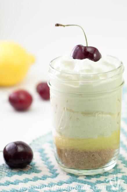 Lemon-Burst-Parfait-29