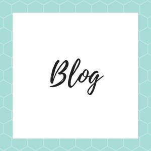 My Pinterventures Blog