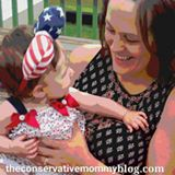 The Conservative Mommy