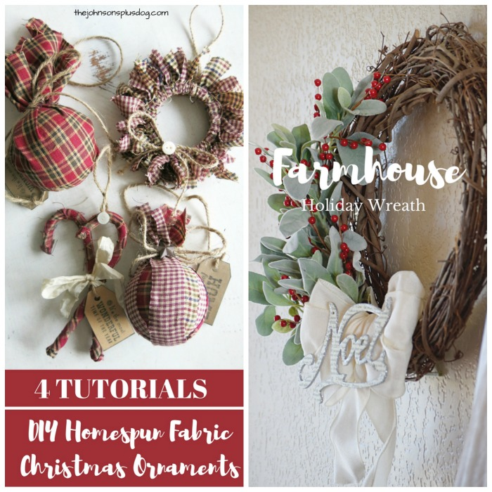 Merry Monday Link Party #130 Most Popular
