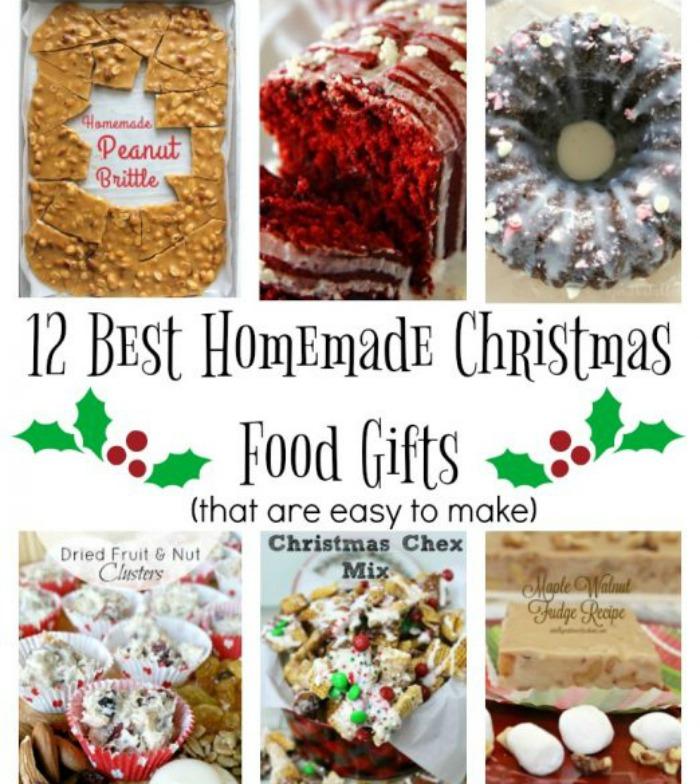 12 best christmas food gifts slider my pinterventures