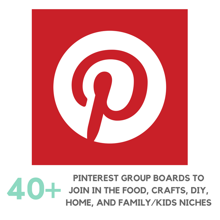 Humor Inspirational Quotes: The Power Of Pinterest