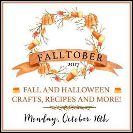 2017 Falltober Blog Hop – Halloween & Fall Inspiration