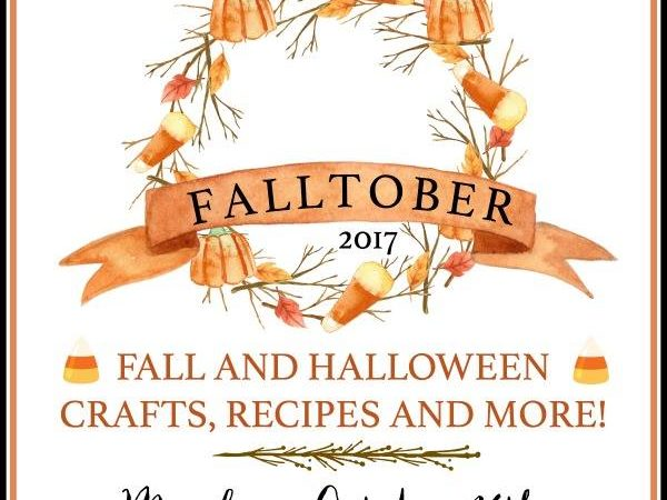 2017 Falltober Blog Hop – Halloween & Fall Inspiration