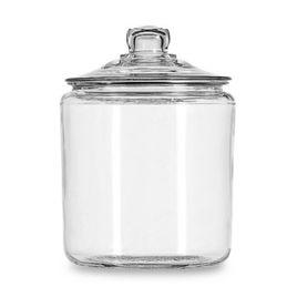 Anchor Hocking 1 Gallon Jar