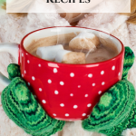 20+ Hot Cocoa Recipes