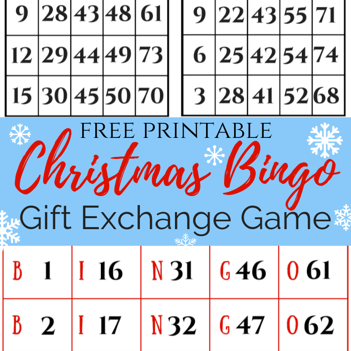 image relating to Free Printable Left Right Christmas Game named Impression Of Absolutely free Xmas Reward Swap Game titles Absolutely free Reward
