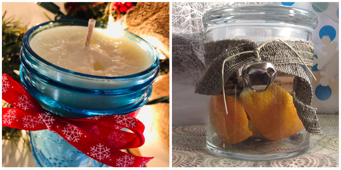 Holiday Favorites featured by top US food blog, Practically Homemade: best Holiday Gift Ideas