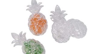 Pineapple Favor Containers | Oriental Trading