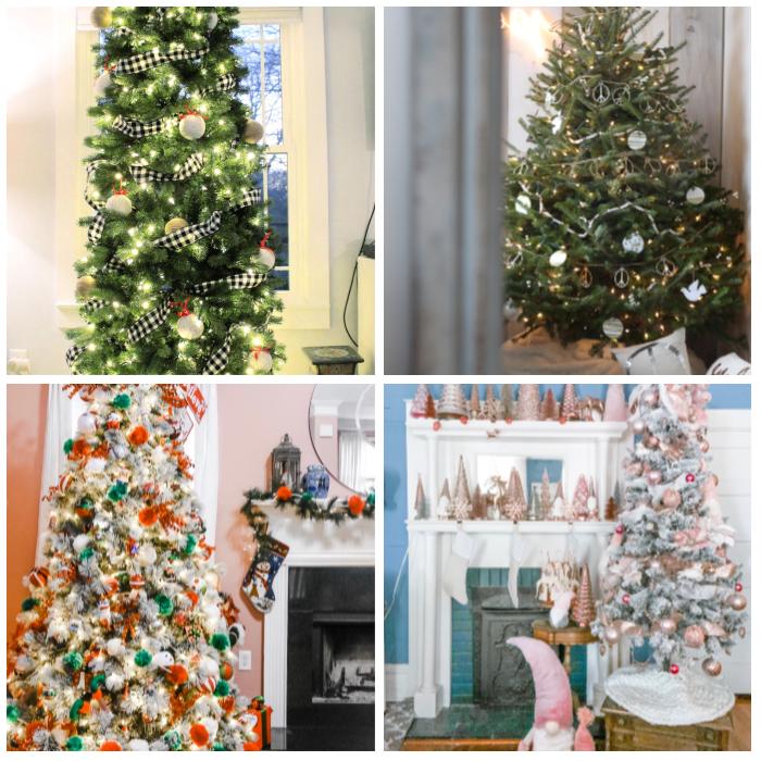 christmas tree hop 4