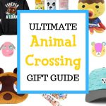 Ultimate Animal Crossing Gift Guide for Fans slider